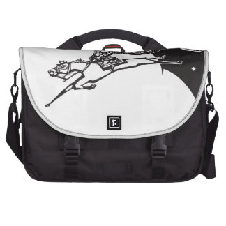 Valkyrie in Sky Bags For Laptop