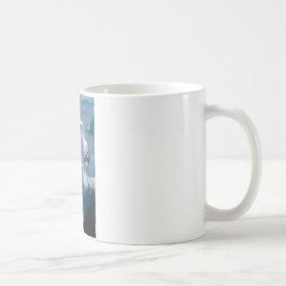 valkyrie taza clásica