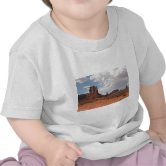 Valle 3 Arizona del monumento 6 505 c sh30 300.jpg Camiseta