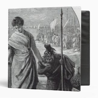 """Valle, a partir de la """"hora del ocio"""", 1888"""