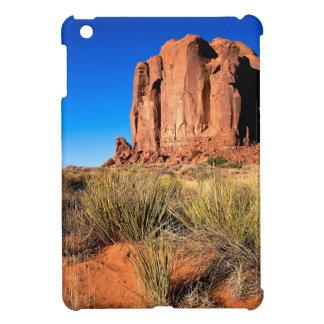 Valle Arizona del monumento de los desiertos