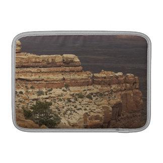 Valle de dioses, Utah Fundas MacBook