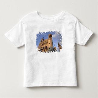 Valle de Europa, Francia, Rhone, Vallee du Rhone, Remera
