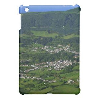 Valle de Furnas - Azores