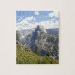 Valle de la bóveda de California del parque Puzzles Con Fotos