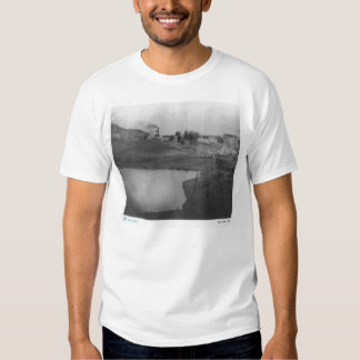Valle del col, camiseta 1892 poleras