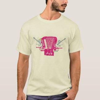 valle T-Shirt
