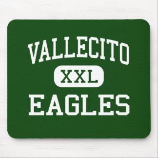 Vallecito - Eagles - Continuation - Vallecito Mouse Mats