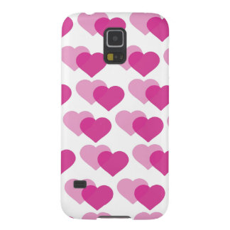 Vallentine´s day cases for galaxy s5