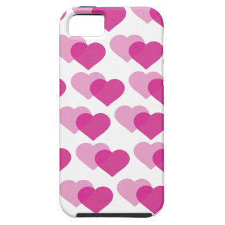 Vallentine´s day iPhone 5 covers
