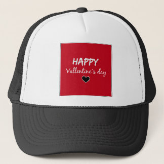 vallentine-s day.jpg trucker hat