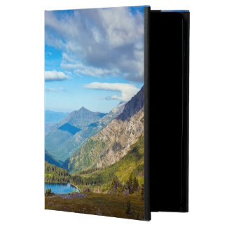 Valley Beyond Case For iPad Air