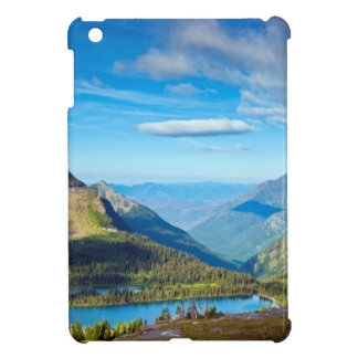Valley Beyond iPad Mini Cover