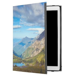 "Valley Beyond iPad Pro 12.9"" Case"