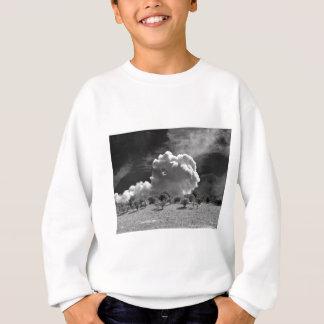 Valley Cloud Sweatshirt