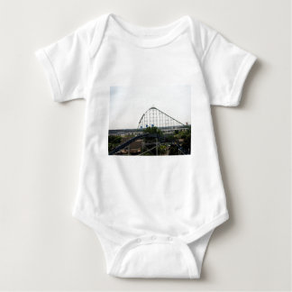 Valley Fair2 Infant Creeper