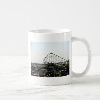 Valley Fair2 Coffee Mug