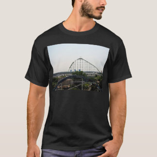 Valley Fair2 T-Shirt