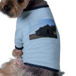 Valley Forge, Pennsylvania Doggie Tshirt
