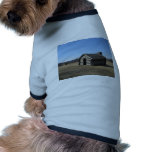 Valley Forge, Pennsylvania Pet Clothing