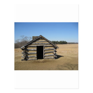 Valley Forge Pennsylvania Post Cards