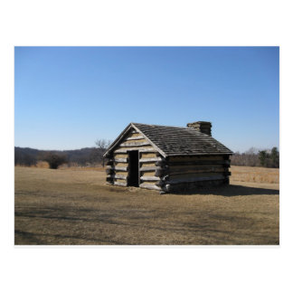 Valley Forge Pennsylvania Postcards