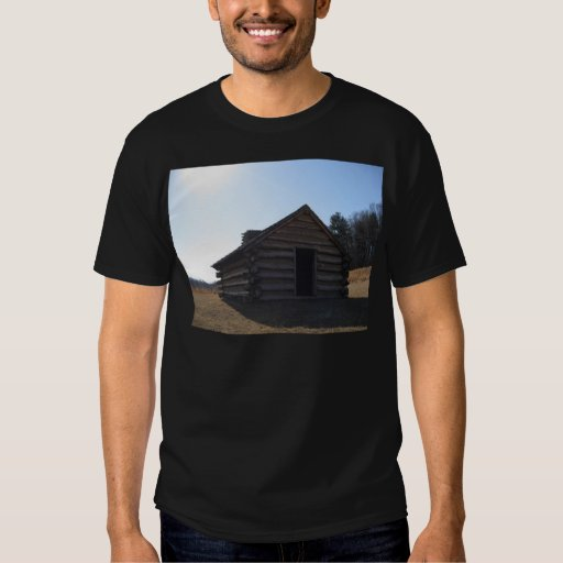 Valley Forge, Pennsylvania Shirt