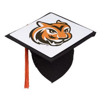 Valley High School West Des Moines Graduation Graduation Cap Topper