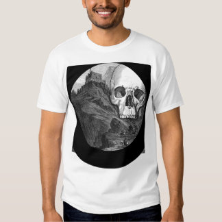 Valley of Death Tee Shirt