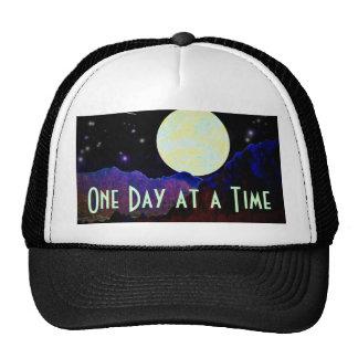 Valley of the Moon ODAT Trucker Hat