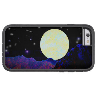 Valley of the Moon Tough Xtreme iPhone 6 Case