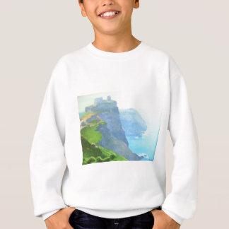 Valley of the Rocks Sweatshirt
