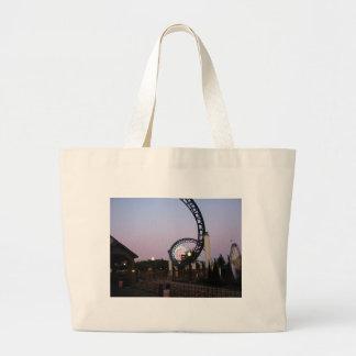 Valleyfair3 Tote Bags