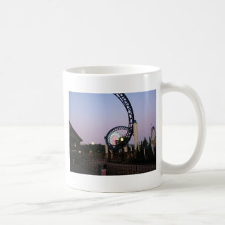 Valleyfair3 Mugs