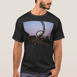 Valleyfair3 T-Shirt