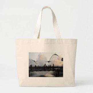 Valleyfair Bag