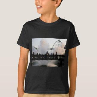 Valleyfair Camisas