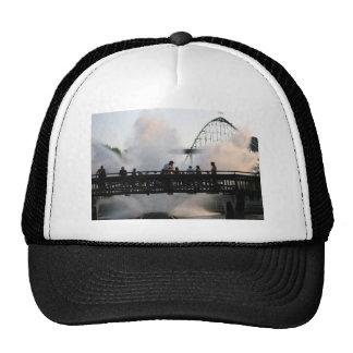 Valleyfair Trucker Hat