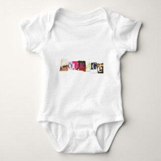 Valor Body Para Bebé