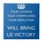 Valor, Cheerfulness, resolución Azulejo Ceramica