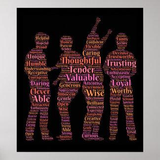 valor de la calidad goodness-440313 digno de póster