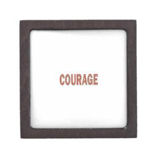 VALOR: REGALO bueno valiente del campeón LOWPRICES Caja De Recuerdo De Calidad
