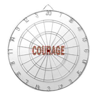 VALOR: REGALO bueno valiente del campeón LOWPRICES Tabla Dardos