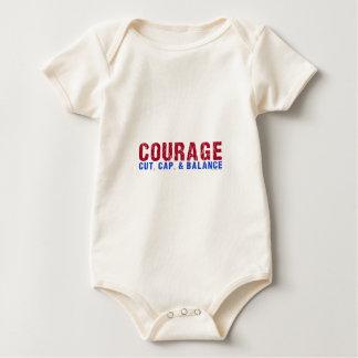 Valor Trajes De Bebé