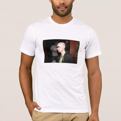 VALOSS T-Shirt