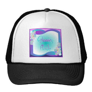 Value Priced Wedding Product Trucker Hat