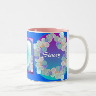 Value Priced Wedding Product Coffee Mugs