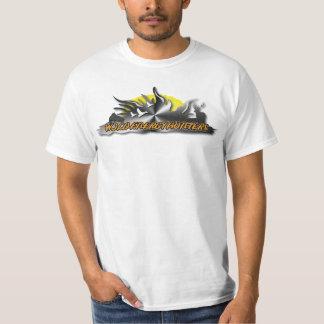 Value T T-Shirt