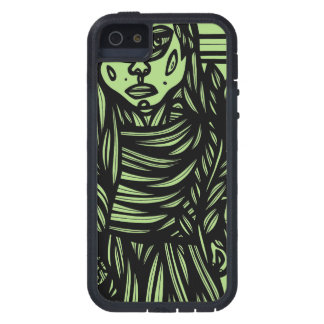 Valued Courteous Enchanting Safe iPhone 5 Cases