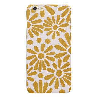 Valued Engaging Joy Versatile Glossy iPhone 6 Plus Case